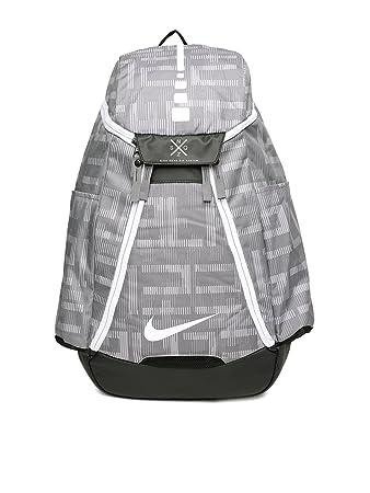 Nike Hoops Elite Max Air Rucksack Backpack  Amazon.co.uk  Sports ... dc827df5cb