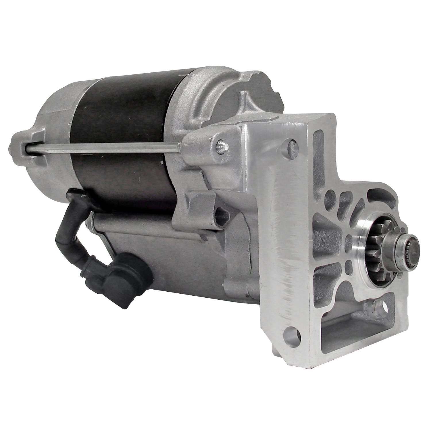 ACDelco 336-1054 Professional Starter, Remanufactured