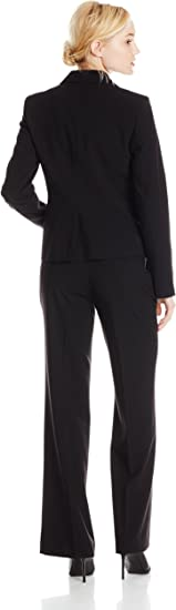Women's Two Button Lux Blazer