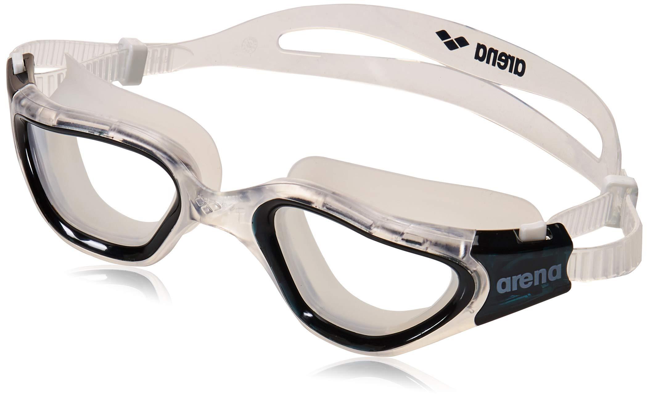 Mejor valorados en Gafas de natación & Opiniones útiles de ...