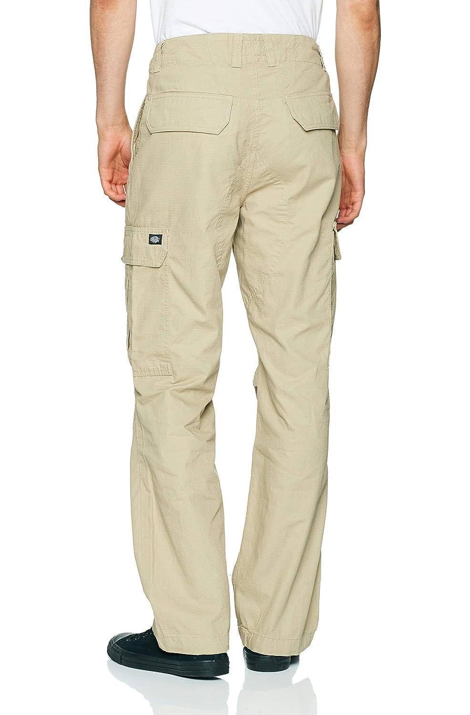 TALLA 33W / 32L. Dickies 01 210088, Pantalones para Hombre