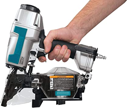 Makita AN611 featured image 3