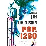 Pop. 1280 (Mulholland Classic)