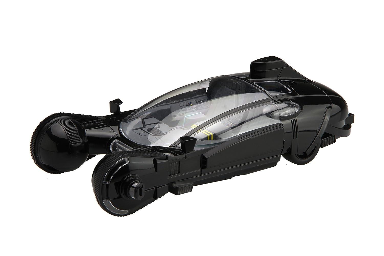 フジミ模型 1/24 フューチャーカー 1 B00BOJ35MG/24 フューチャーカー B00BOJ35MG, 靴のオフサイド:7281b864 --- yogabeach.store