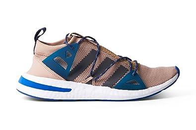 adidas arkyn läufer sneakers, schuhe