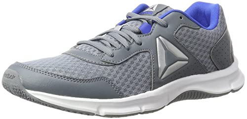 15ab5150c48 Reebok Men s s Express Runner Competition Running Shoes  Amazon.co ...