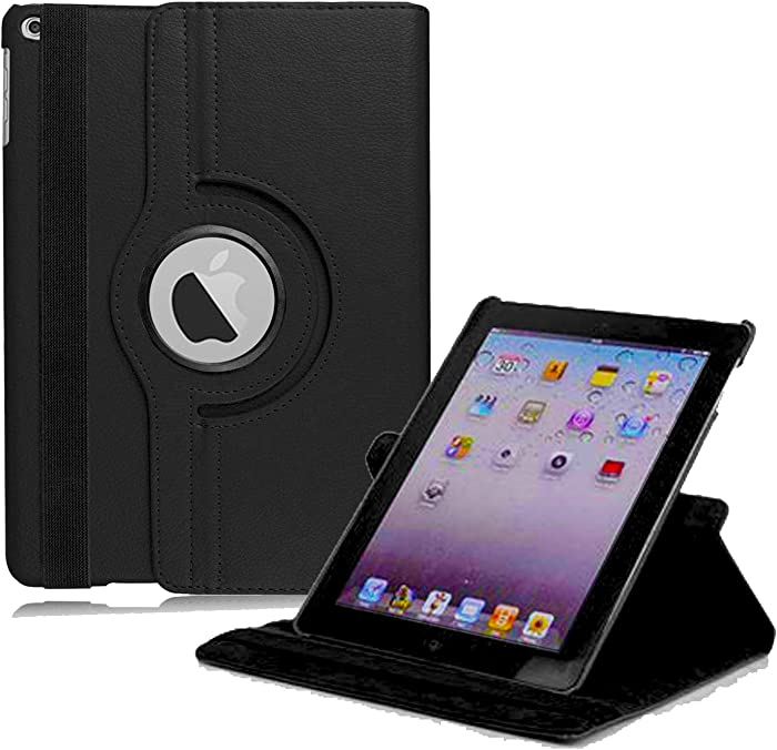 Top 10 Apple Laptop 133 Macbook Pro With Touchbar