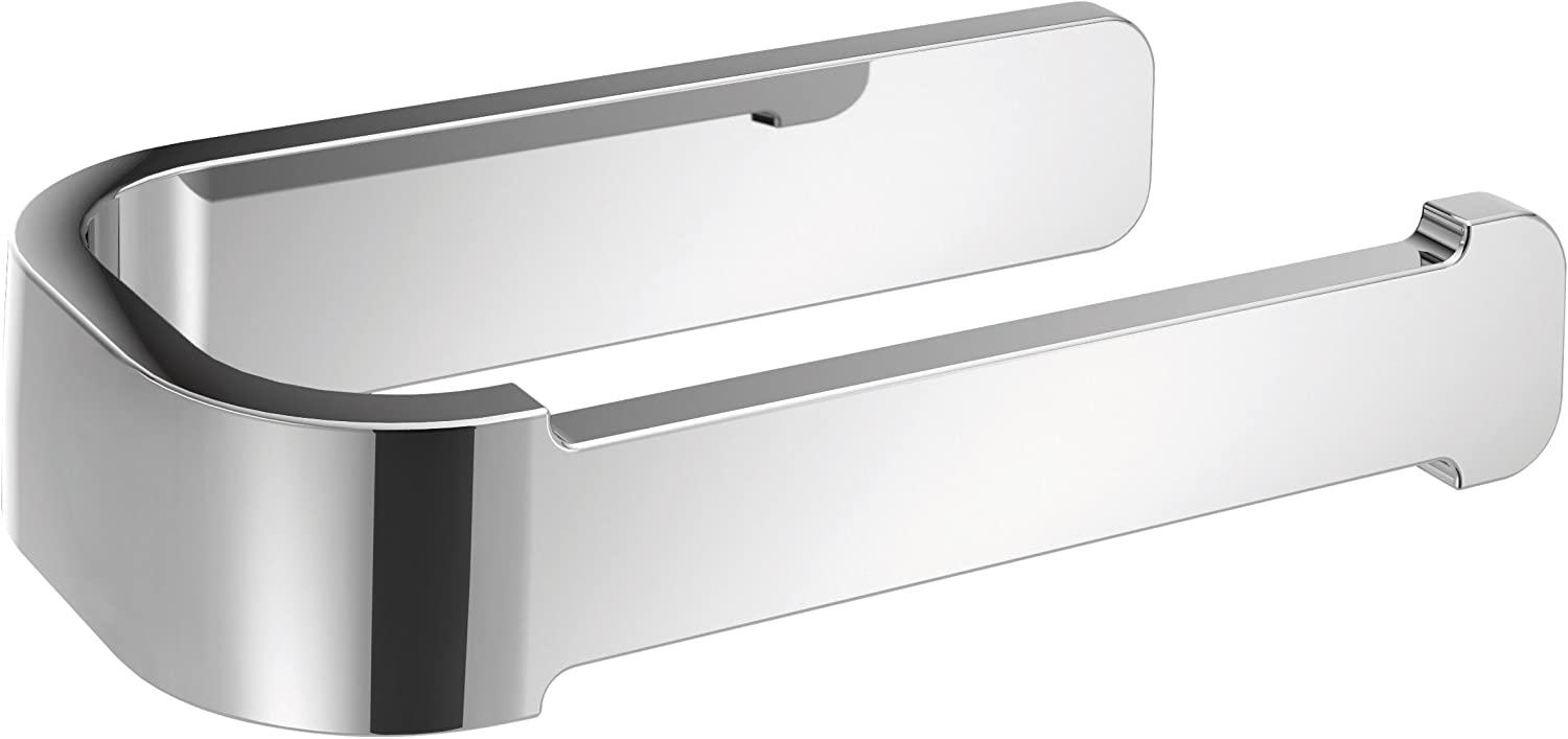 PORTE ROULEAU CHROME OUTLINE Gedy G-32241300000 Gedy