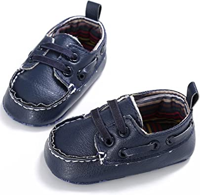 shoes for 18 month girl