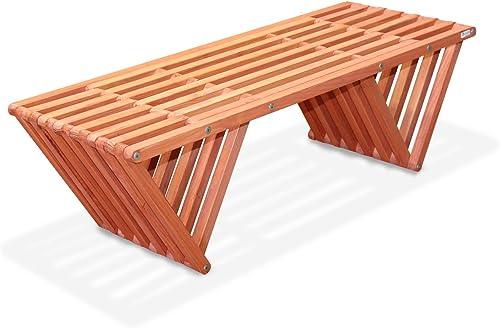 GloDea Bench X90
