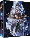 L' Attaque des Titans - Reedition - Coffret 2/2 - DVD
