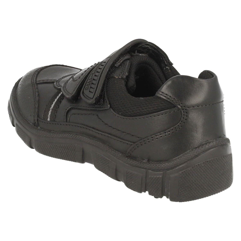 7568b4719d1 Start Rite Luke Narrow - Zapatillas Niños  Amazon.es  Zapatos y complementos