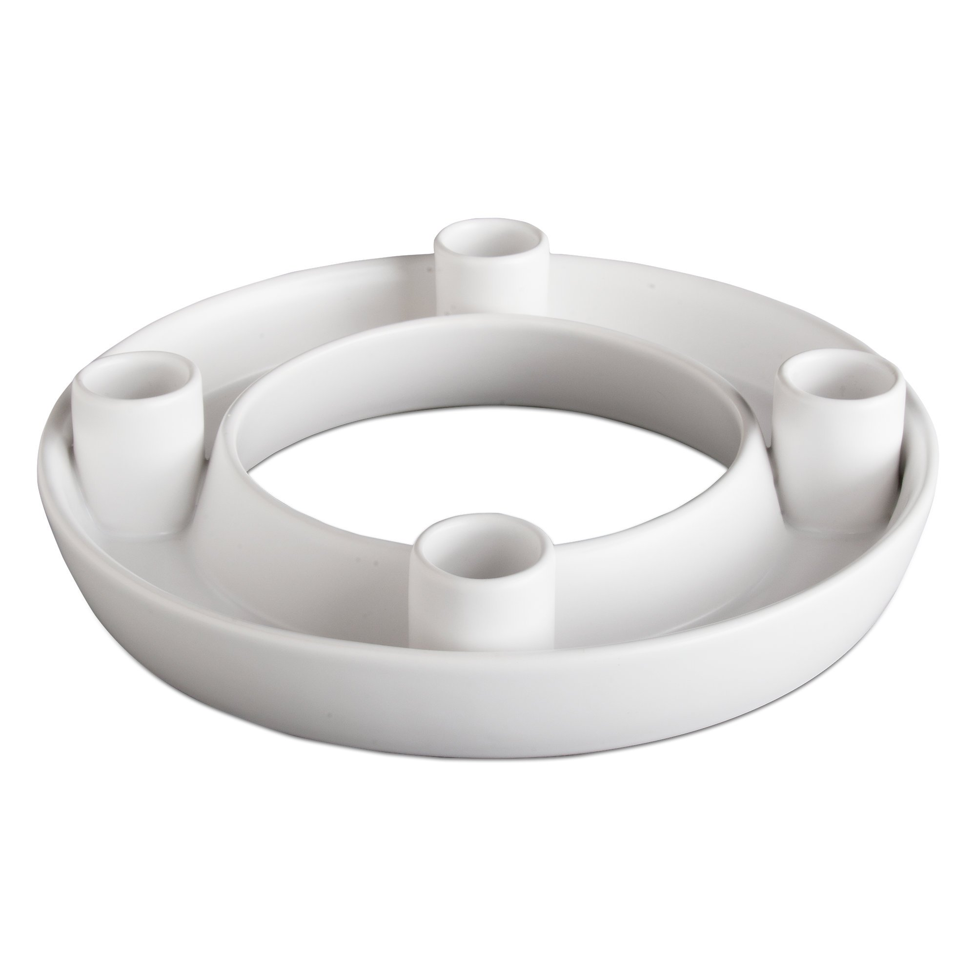 tag Advent Candle Ring