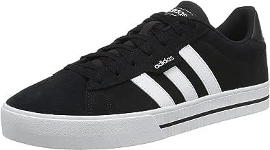 adidas Daily 3.0, Sneaker Hombre