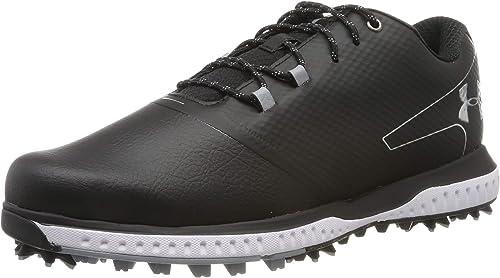 Fade RST 2 E Golf Shoes