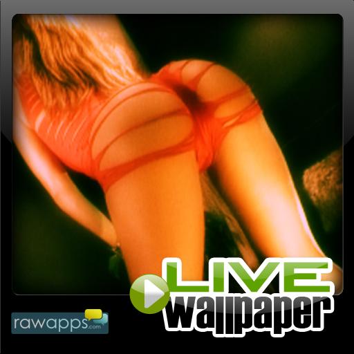 Sexy live com