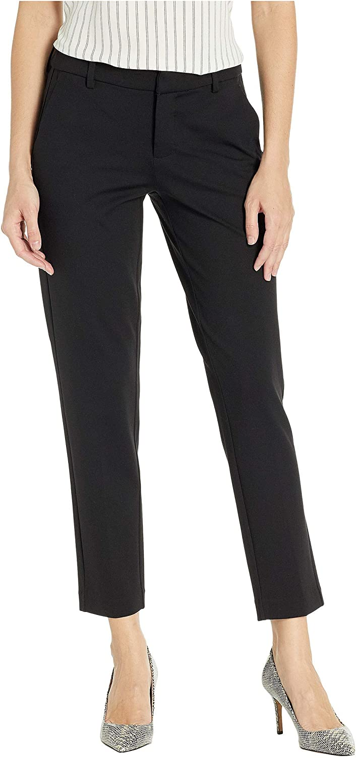 Liverpool Women S Kelsey Knit Trousers At Amazon Women S Clothing Store