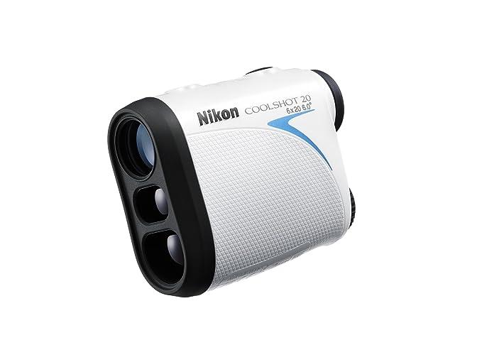 Nikon Fernglas Mit Entfernungsmesser : Nikon coolshot entfernungsmesser amazon kamera