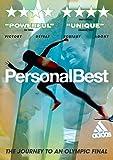 Personal Best [DVD]