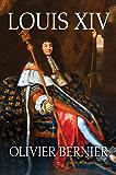 Louis XIV (English Edition)
