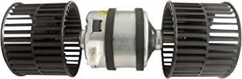 BLOWER MOTOR YN20M00107S011 FOR SK200-8 SK210-8 SK250-8 SK260LC-8