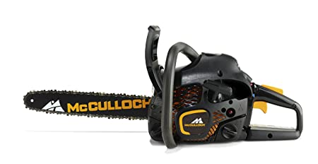 Mcculloch cs 42s petrol chainsaw 42 cc 16 inch amazon diy mcculloch cs 42s petrol chainsaw 42 cc 16 inch keyboard keysfo Choice Image