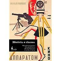 Históra e cinema