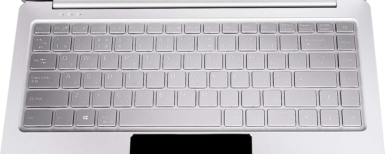 GLM 超軽量 薄型 ノートパソコン / Windows 10 / Celeron J3160
