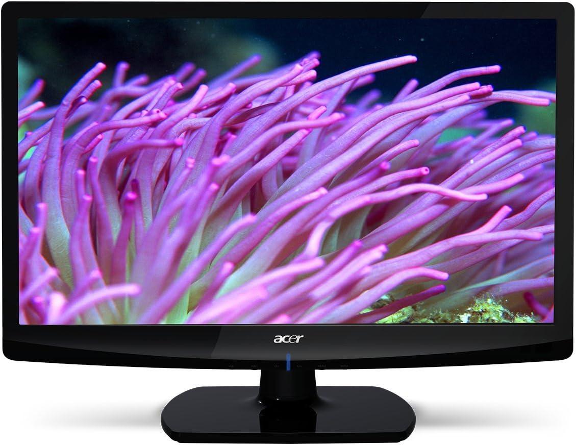 Acer EV.MBQ0D.006- Televisión: Amazon.es: Electrónica