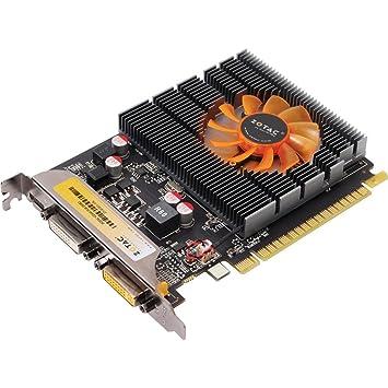 Amazon.com: Zotac GeForce GT 640 – – Tarjeta gráfica GF GT ...