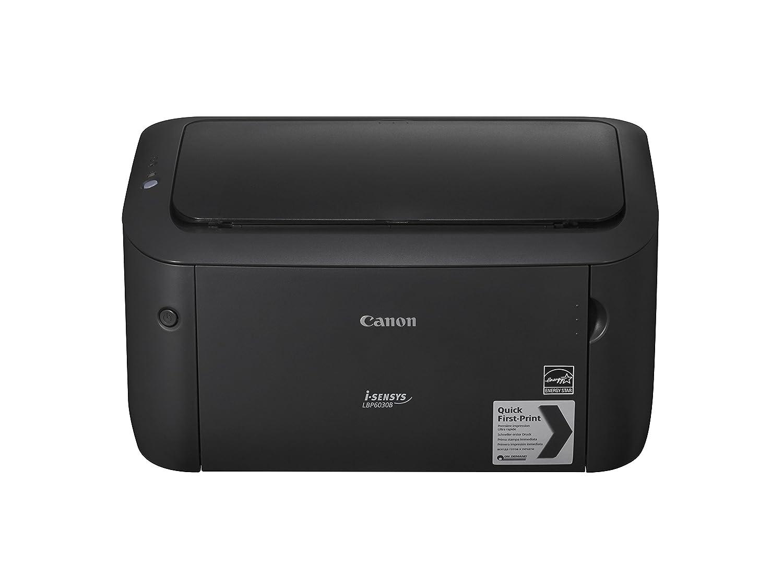 Canon i SENSYS LBPB Impresora láser blanco y negro x DPI páginas