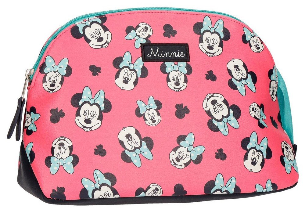 Disney-Trousse de toilette Minnie Wink 3044561