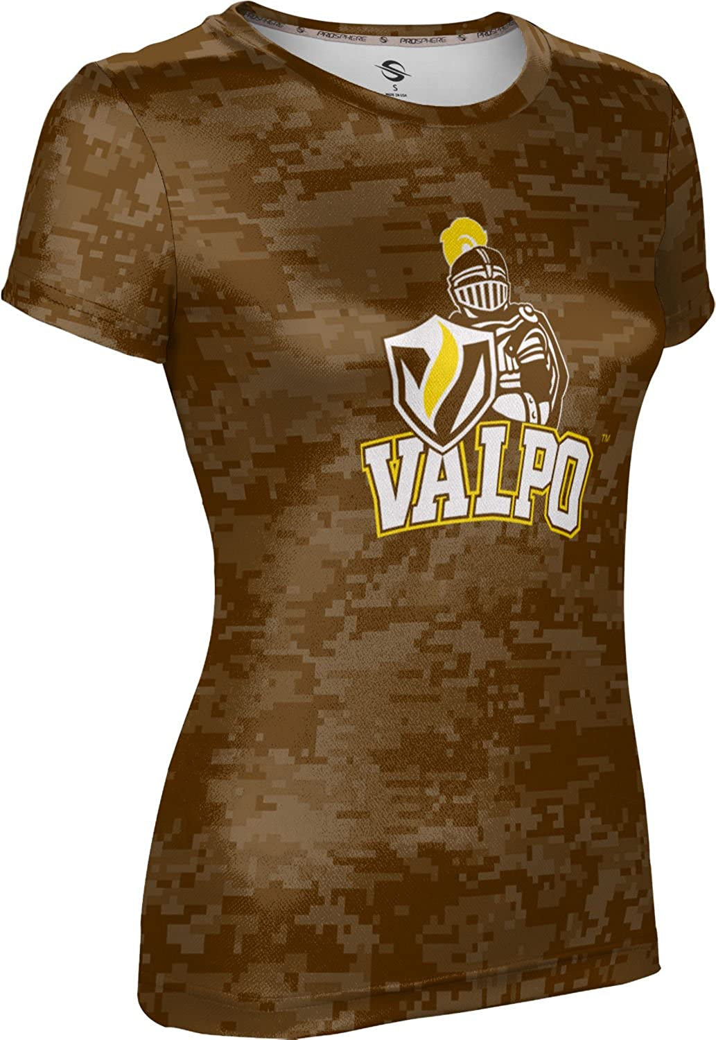 Digital ProSphere Valparaiso University Girls Performance T-Shirt