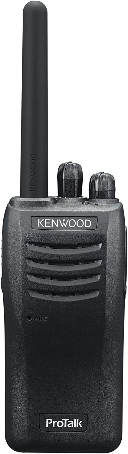 Kenwood Electronics TK-3501E