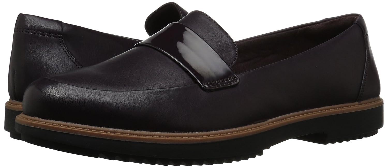 3607f235cf2 Clarks Women s Raisie Arlie Loafer  Clarks  Amazon.ca  Shoes   Handbags