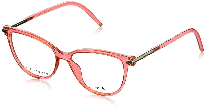 Marc Jacobs Marc 50 0TOT Coral Eyeglasses Mar-50