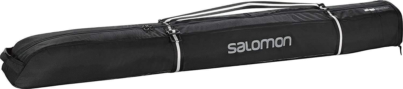 SALOMON Extend 1P Pad 165+20 Skibag