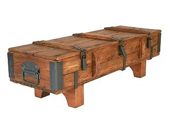 38 Campagne Hauteur Coffre En Ancien Table Bois Basse Voyage De 29IWEDbeHY