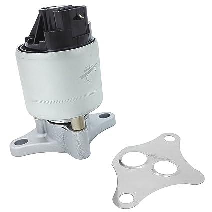 amazon com okay motor egr valve w gasket for buick cadillac rh amazon com Used 1997 Acura SLX Spec 1999 Acura SLX Interior