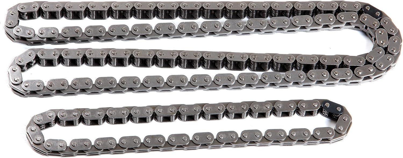 Aintier Timing Chain Parts fits for 2001-2009 MAZDA B2300 2.3L ,VIND 16-Valve DOHC L4 2300CC//140CID