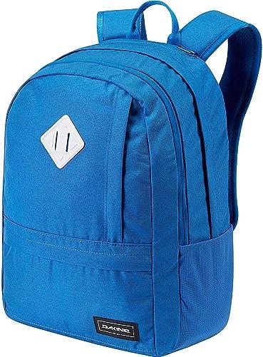 Dakine Essentials 22L Backpack Cobalt Blue One Size