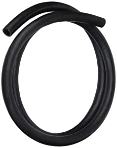 Four Seasons 53015 Transmission Oil Cooler Hose, 54-Inch