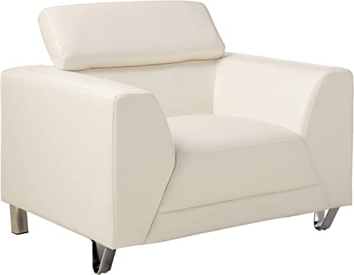 Global Furniture Pluto Chair Review