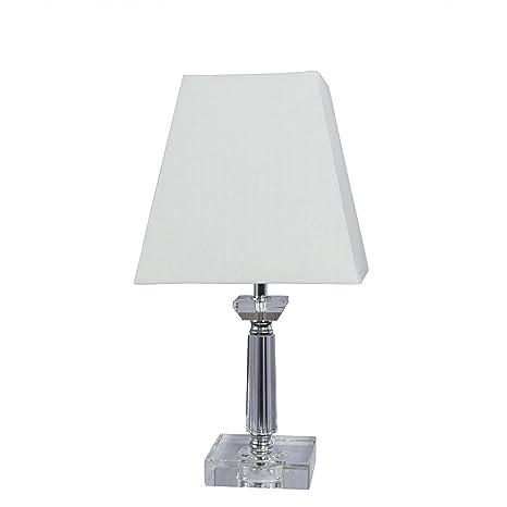 Amazon.com: Fangio iluminación 5086 tradicional vidrio y ...
