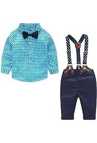 963a60ff4 Baby Boys Clothing
