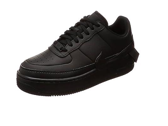Nike W Af1 Jester Xx Se Se, Scarpe da Basket Donna
