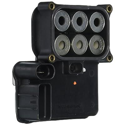 A1 Cardone 12-10230 Remanufactured ABS Control Module: Automotive