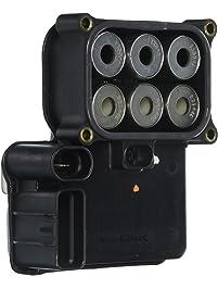 A1 Cardone 12-10230 Remanufactured ABS Control Module