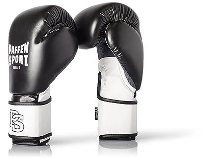top ten Boxhandschuhen Weiß Gr Boxen Boxhandschuhe M Neuwertig Kickboxen Sport