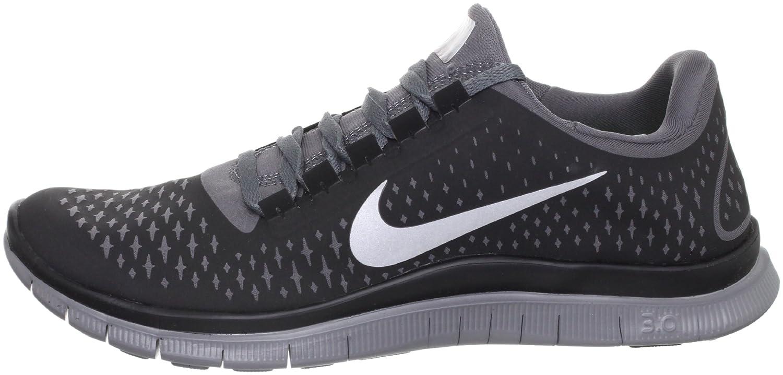 Nike Free 3.0 V4 Damen Amazon
